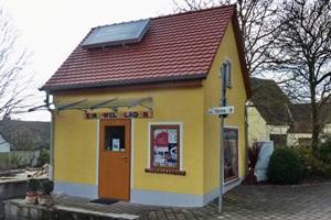 Eine-Welt-Laden Puschendorf